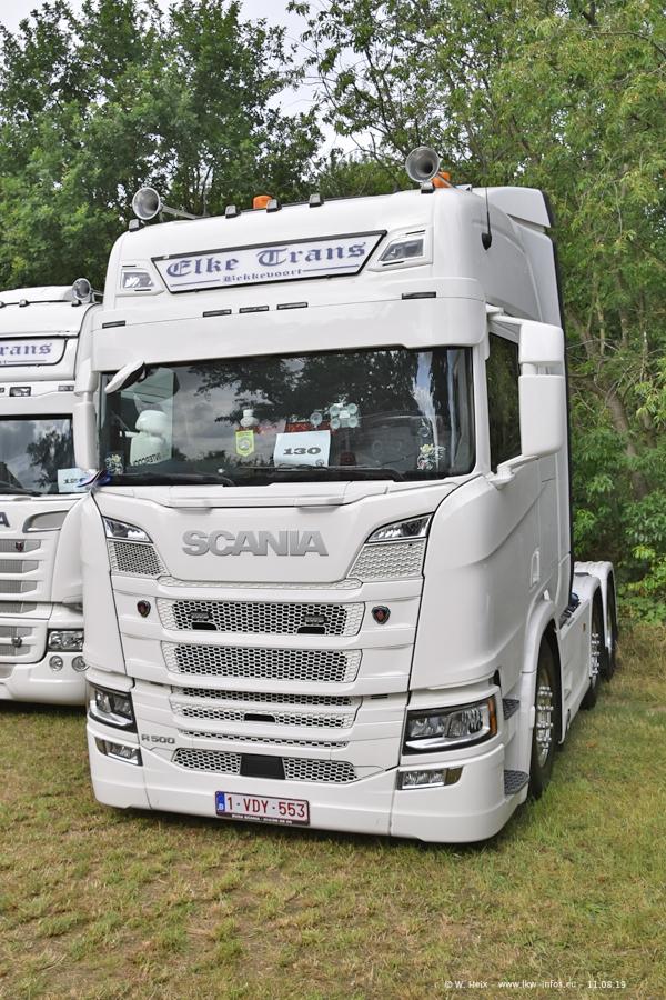 20190811-Truckshow-Bekkevoort-00931.jpg