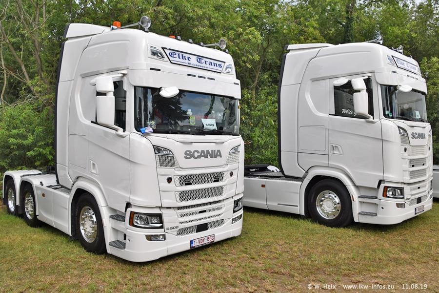 20190811-Truckshow-Bekkevoort-00932.jpg