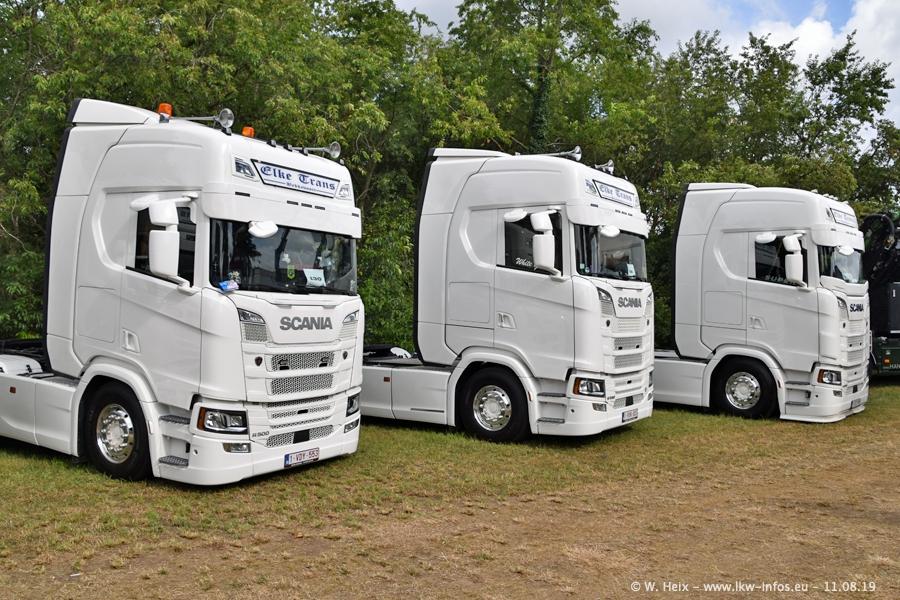 20190811-Truckshow-Bekkevoort-00933.jpg