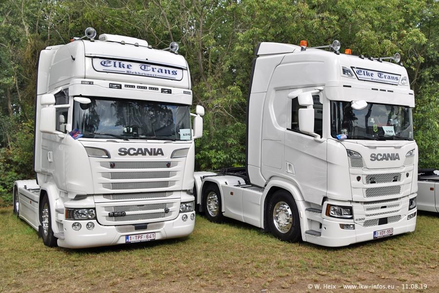 20190811-Truckshow-Bekkevoort-00934.jpg