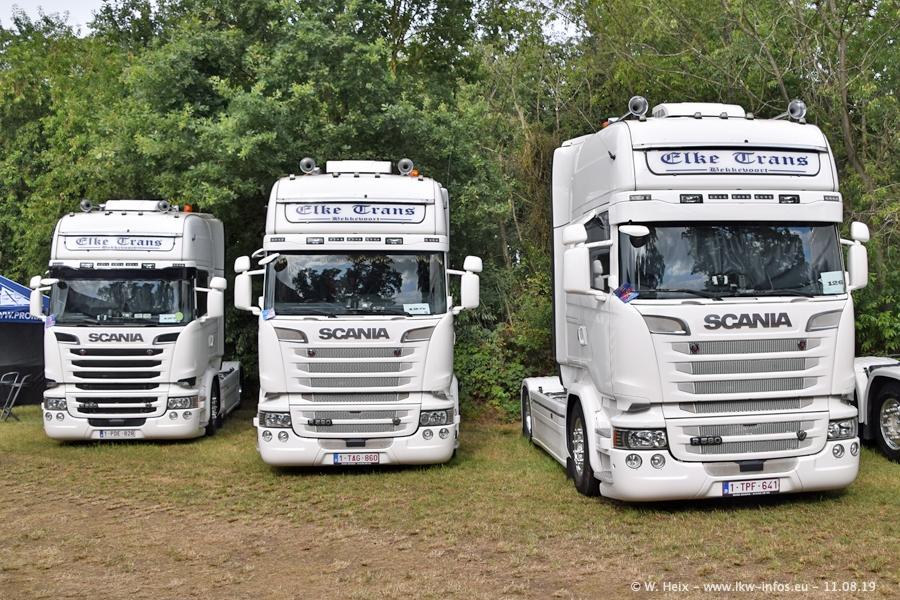 20190811-Truckshow-Bekkevoort-00935.jpg