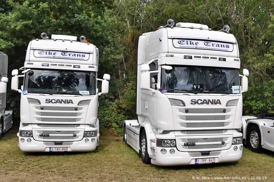 20190811-Truckshow-Bekkevoort-00936.jpg