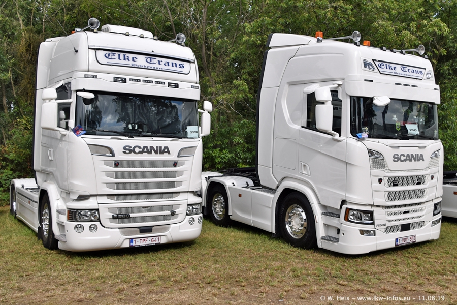 20190811-Truckshow-Bekkevoort-00937.jpg