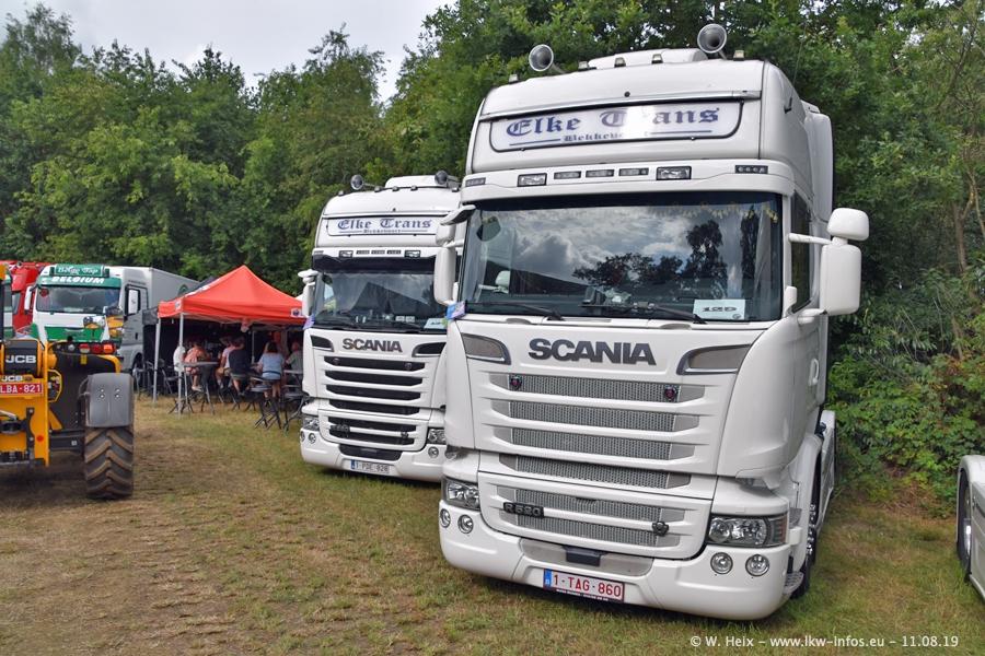 20190811-Truckshow-Bekkevoort-00938.jpg