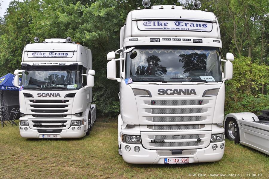 20190811-Truckshow-Bekkevoort-00939.jpg