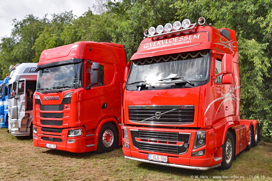 20190811-Truckshow-Bekkevoort-00941.jpg