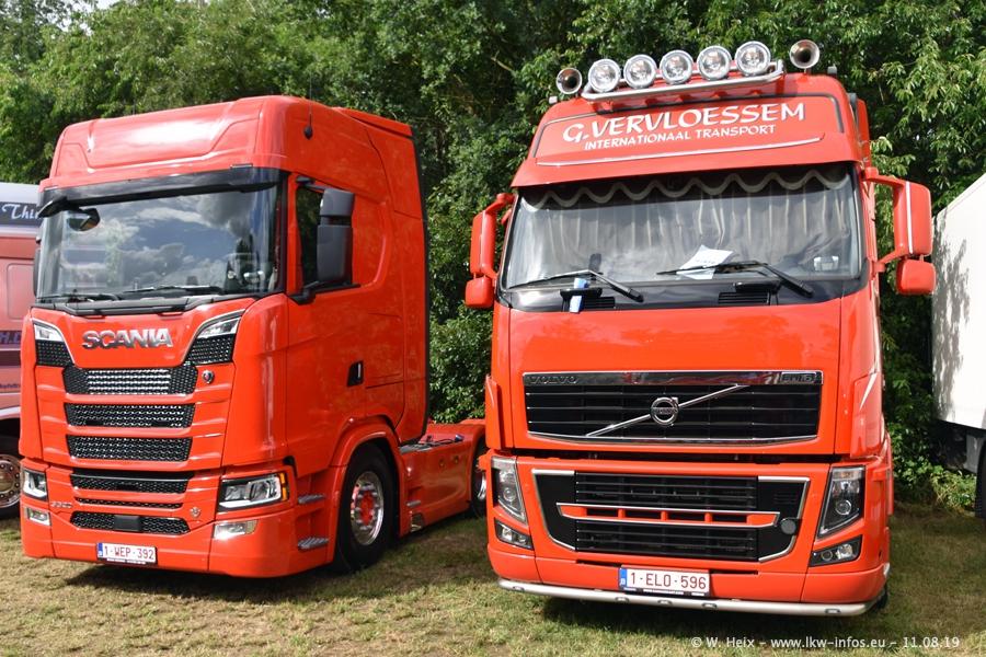 20190811-Truckshow-Bekkevoort-00942.jpg
