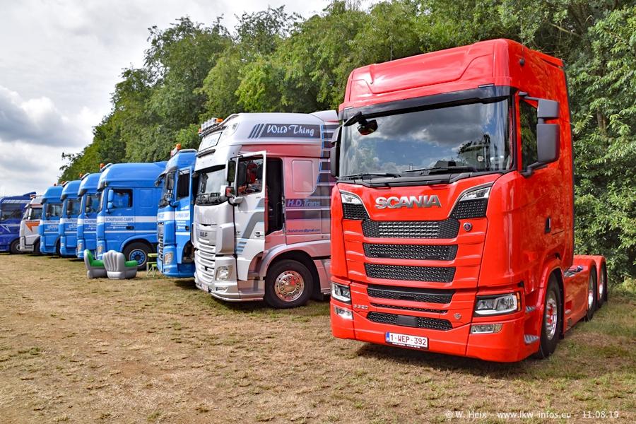 20190811-Truckshow-Bekkevoort-00943.jpg