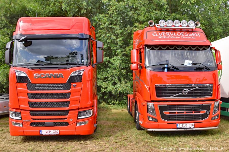 20190811-Truckshow-Bekkevoort-00944.jpg