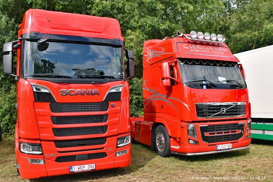 20190811-Truckshow-Bekkevoort-00945.jpg
