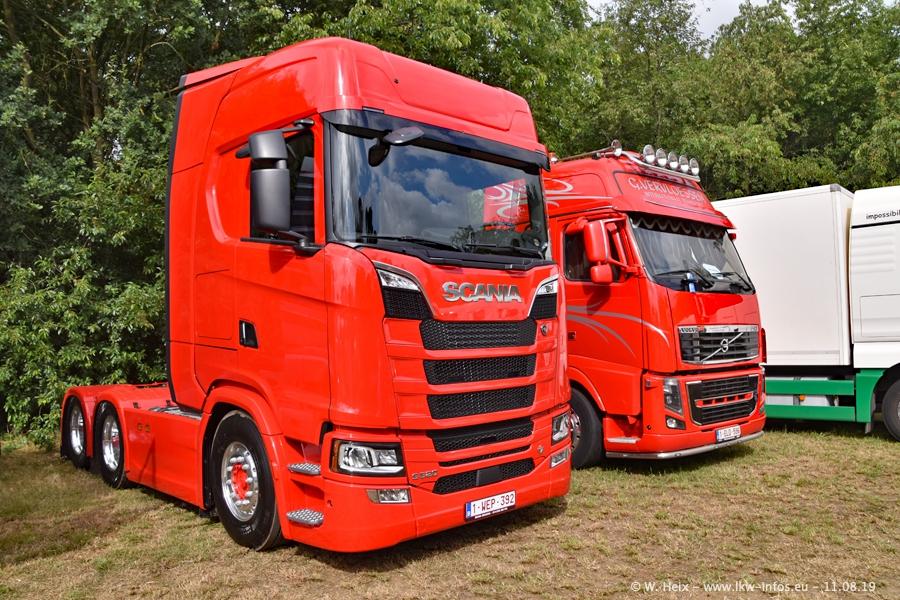 20190811-Truckshow-Bekkevoort-00946.jpg