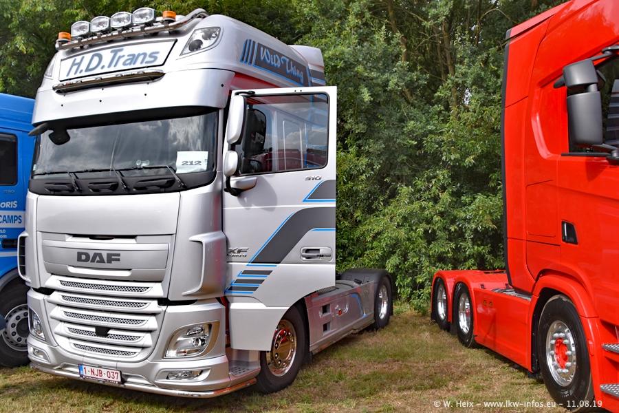20190811-Truckshow-Bekkevoort-00947.jpg