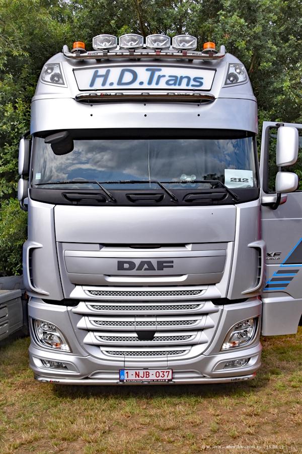 20190811-Truckshow-Bekkevoort-00948.jpg