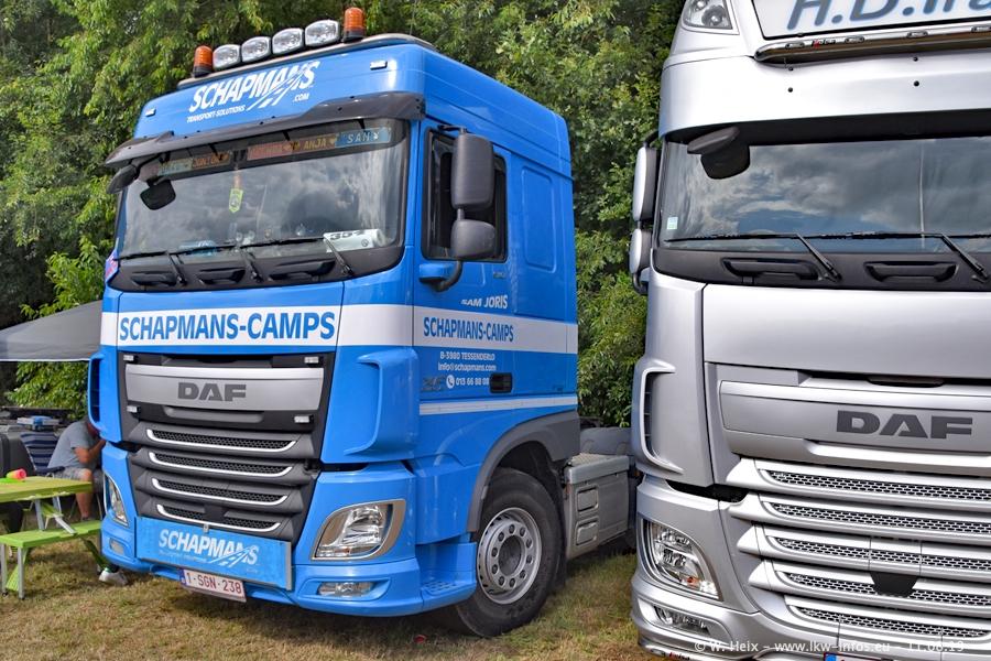 20190811-Truckshow-Bekkevoort-00949.jpg