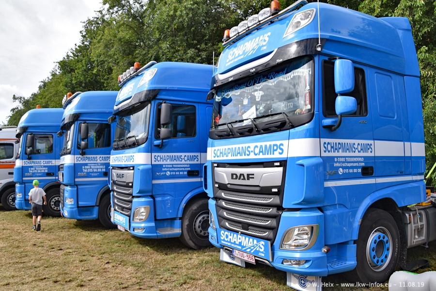 20190811-Truckshow-Bekkevoort-00950.jpg