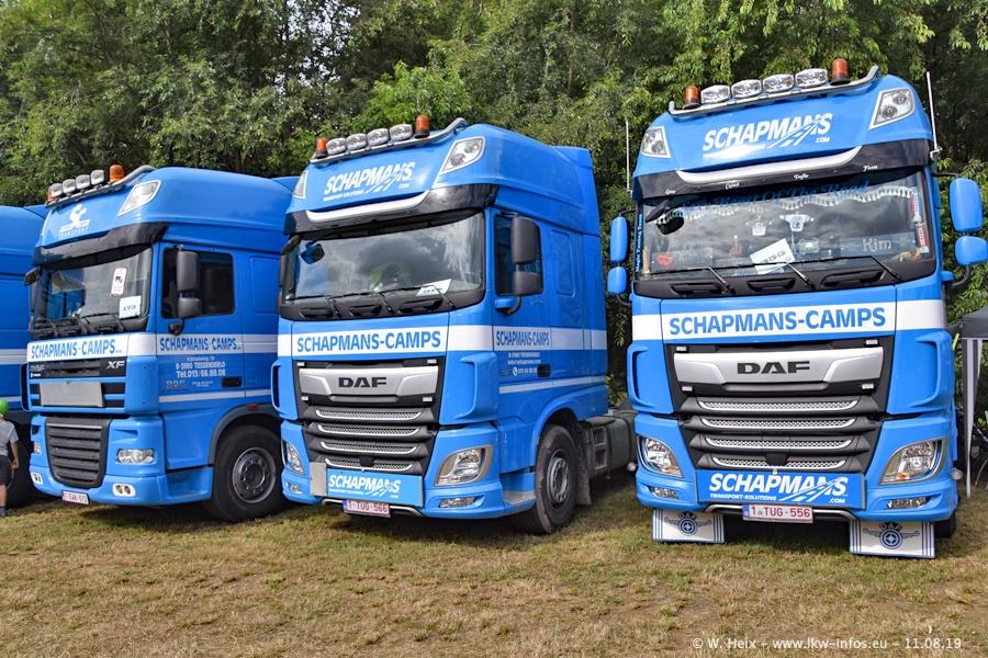 20190811-Truckshow-Bekkevoort-00951.jpg