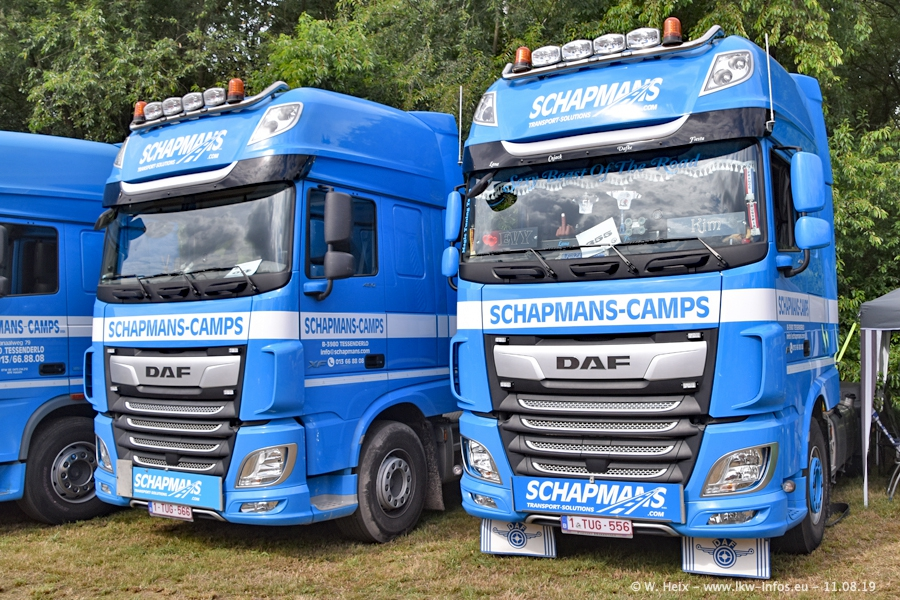20190811-Truckshow-Bekkevoort-00952.jpg