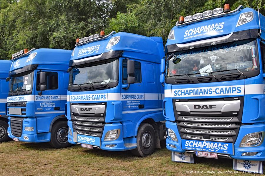 20190811-Truckshow-Bekkevoort-00953.jpg