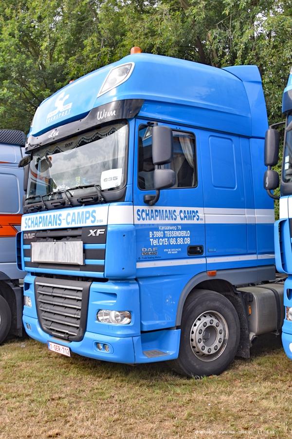 20190811-Truckshow-Bekkevoort-00954.jpg