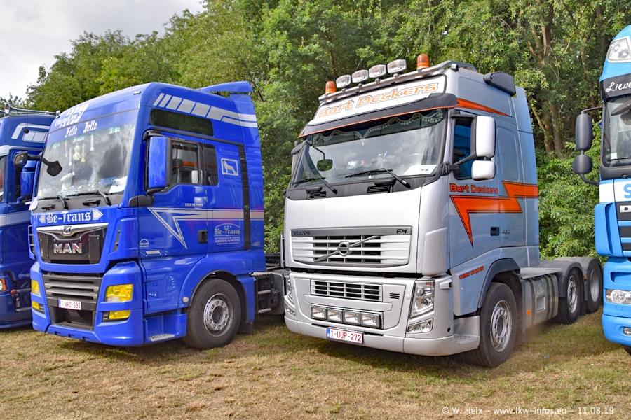 20190811-Truckshow-Bekkevoort-00955.jpg