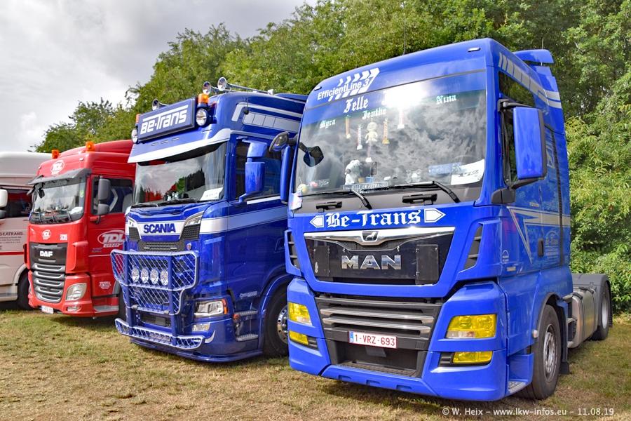 20190811-Truckshow-Bekkevoort-00957.jpg