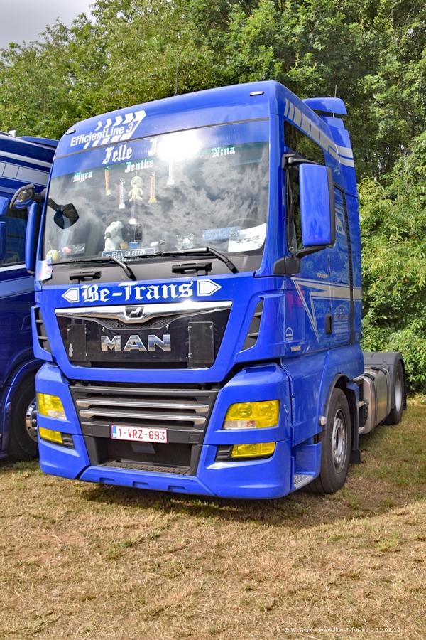20190811-Truckshow-Bekkevoort-00958.jpg