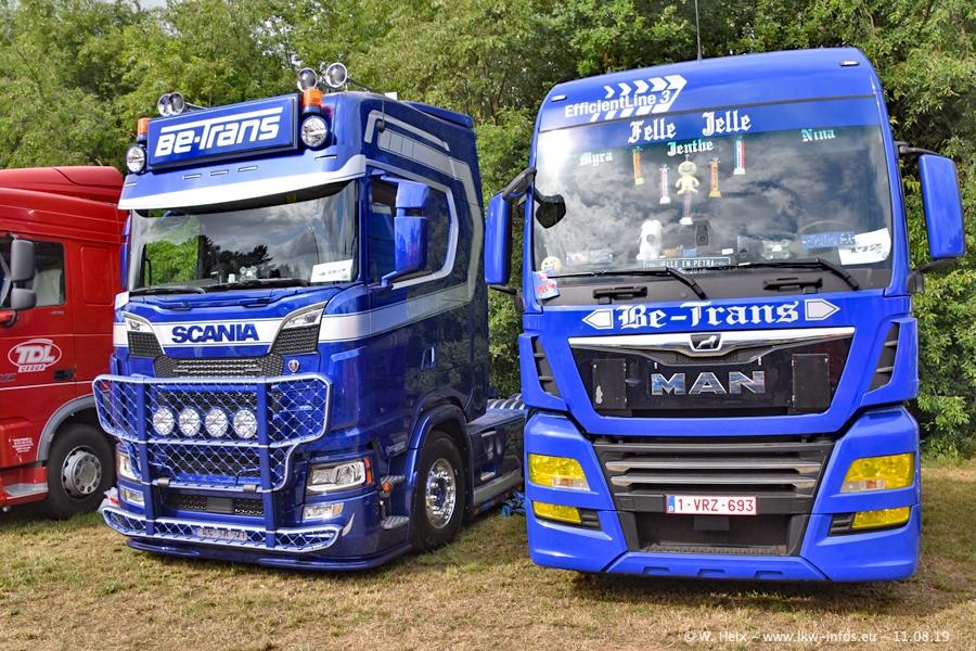20190811-Truckshow-Bekkevoort-00959.jpg