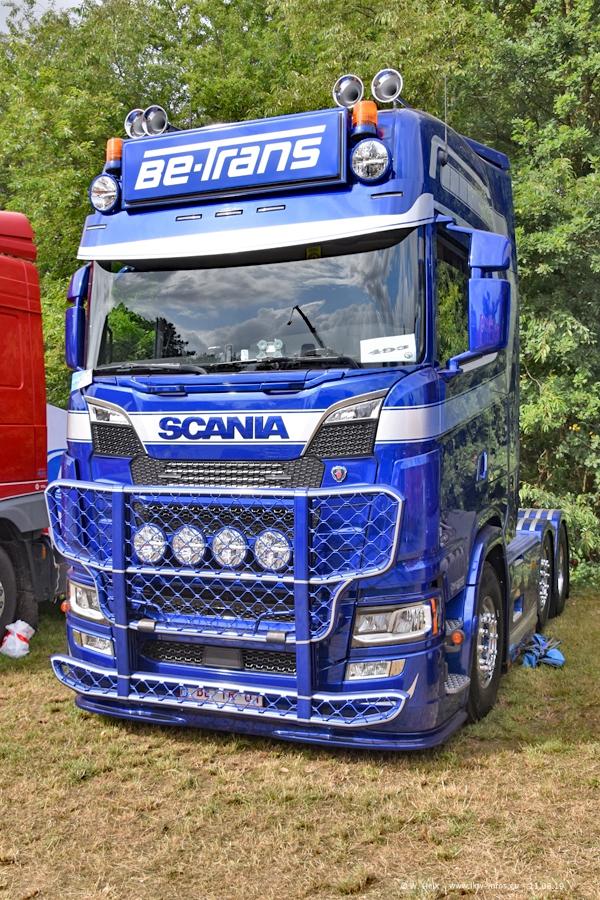 20190811-Truckshow-Bekkevoort-00960.jpg