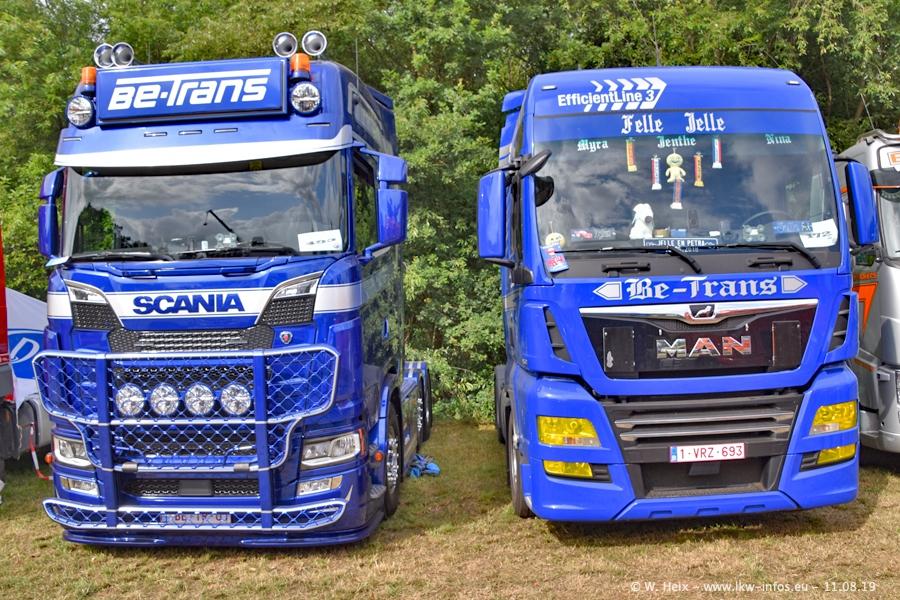 20190811-Truckshow-Bekkevoort-00961.jpg