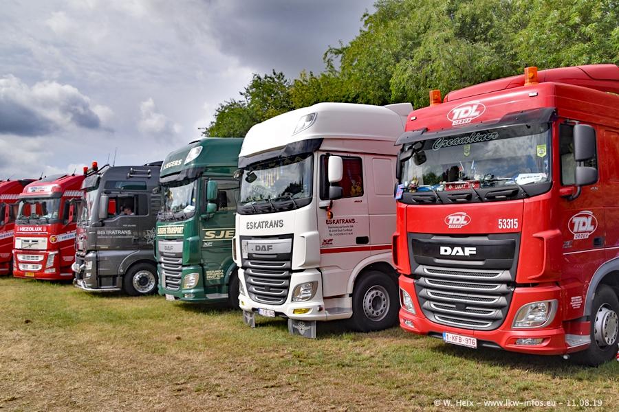 20190811-Truckshow-Bekkevoort-00962.jpg