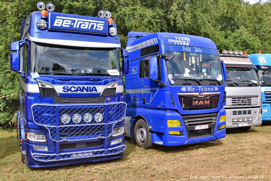 20190811-Truckshow-Bekkevoort-00963.jpg