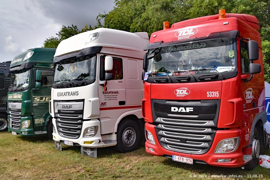 20190811-Truckshow-Bekkevoort-00964.jpg