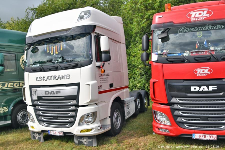 20190811-Truckshow-Bekkevoort-00965.jpg
