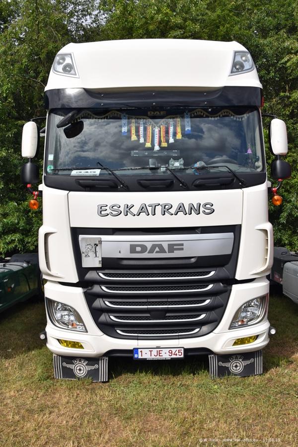 20190811-Truckshow-Bekkevoort-00966.jpg
