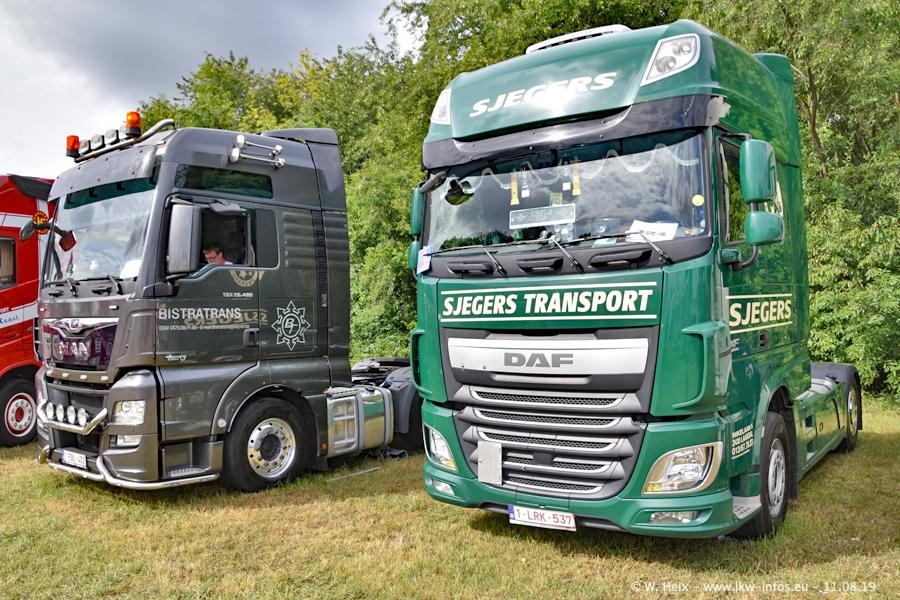 20190811-Truckshow-Bekkevoort-00968.jpg