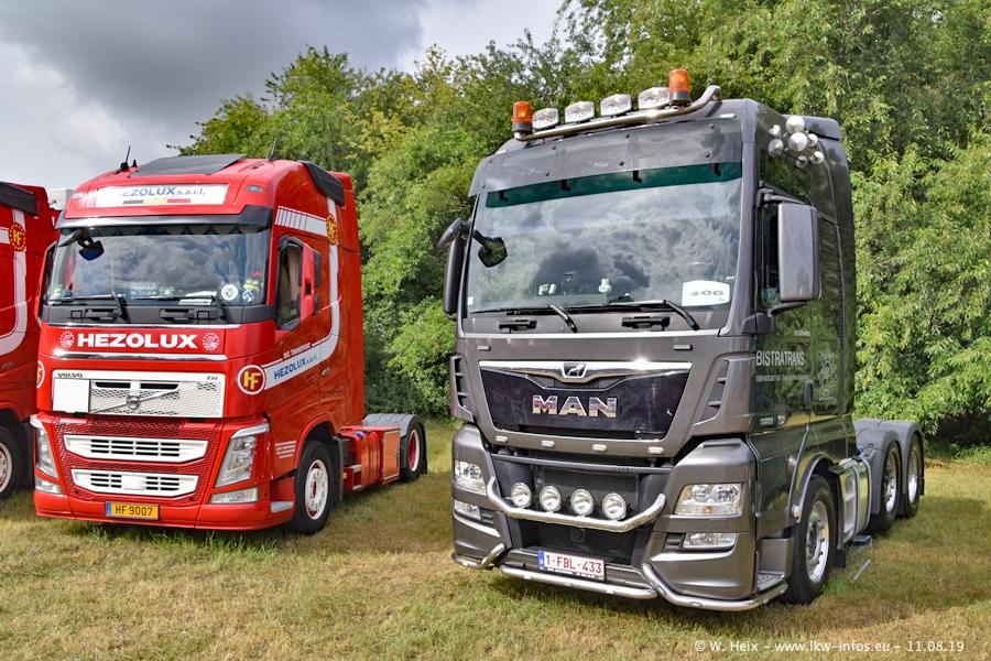 20190811-Truckshow-Bekkevoort-00970.jpg