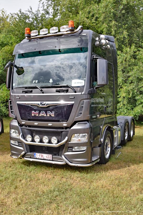20190811-Truckshow-Bekkevoort-00971.jpg