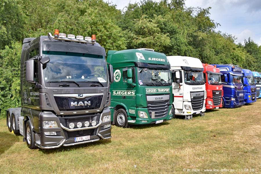 20190811-Truckshow-Bekkevoort-00972.jpg