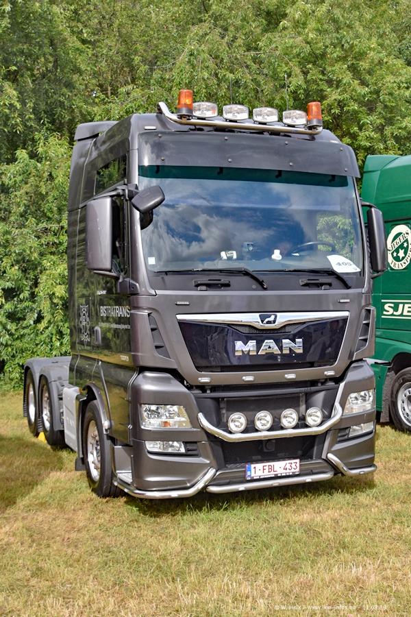 20190811-Truckshow-Bekkevoort-00973.jpg