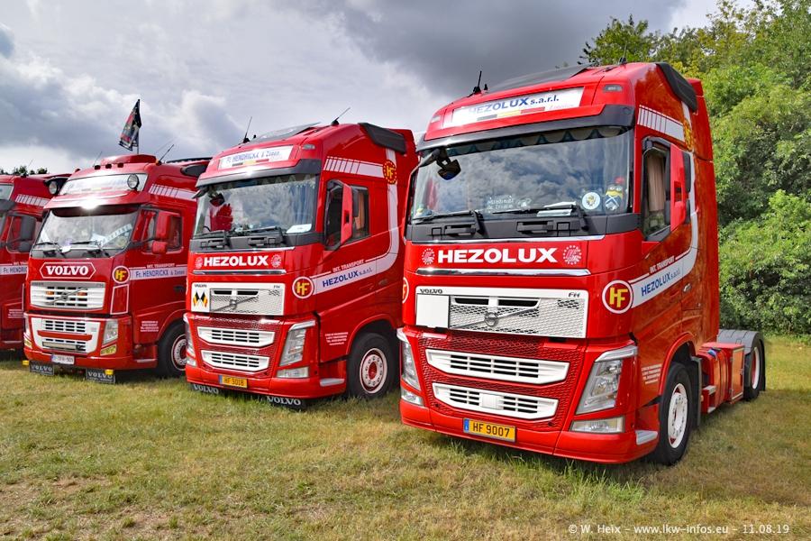 20190811-Truckshow-Bekkevoort-00974.jpg