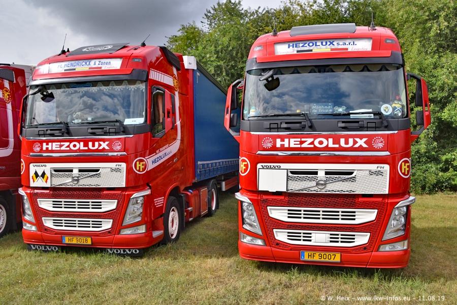 20190811-Truckshow-Bekkevoort-00975.jpg