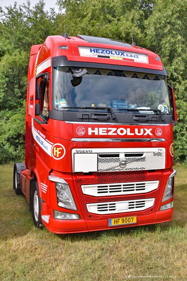 20190811-Truckshow-Bekkevoort-00976.jpg