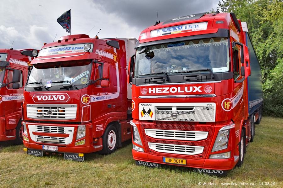 20190811-Truckshow-Bekkevoort-00977.jpg