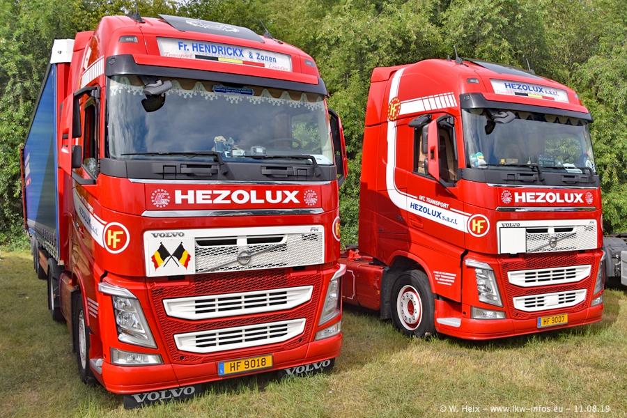 20190811-Truckshow-Bekkevoort-00978.jpg