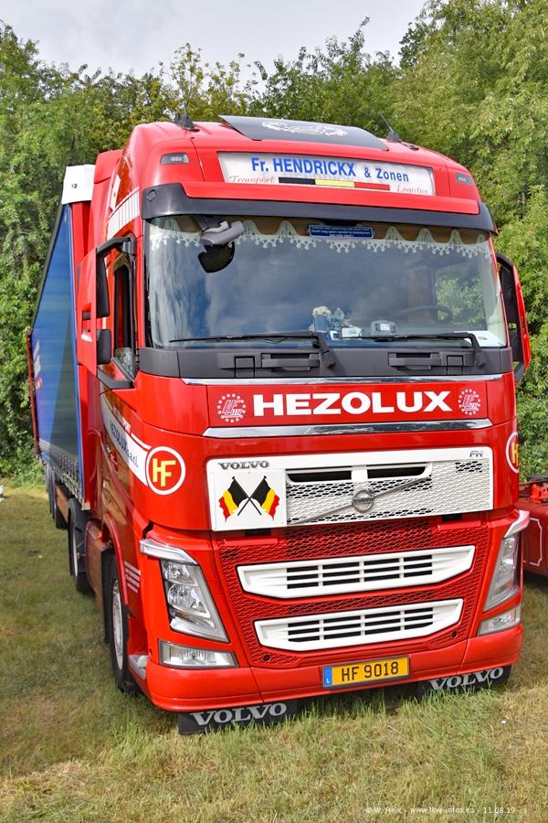 20190811-Truckshow-Bekkevoort-00979.jpg