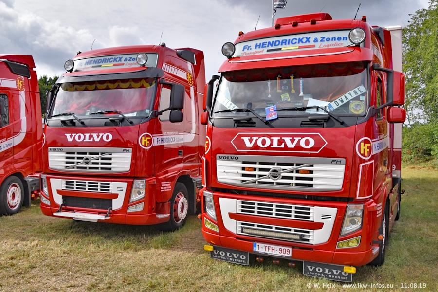 20190811-Truckshow-Bekkevoort-00980.jpg