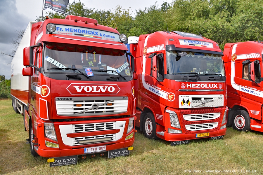 20190811-Truckshow-Bekkevoort-00981.jpg