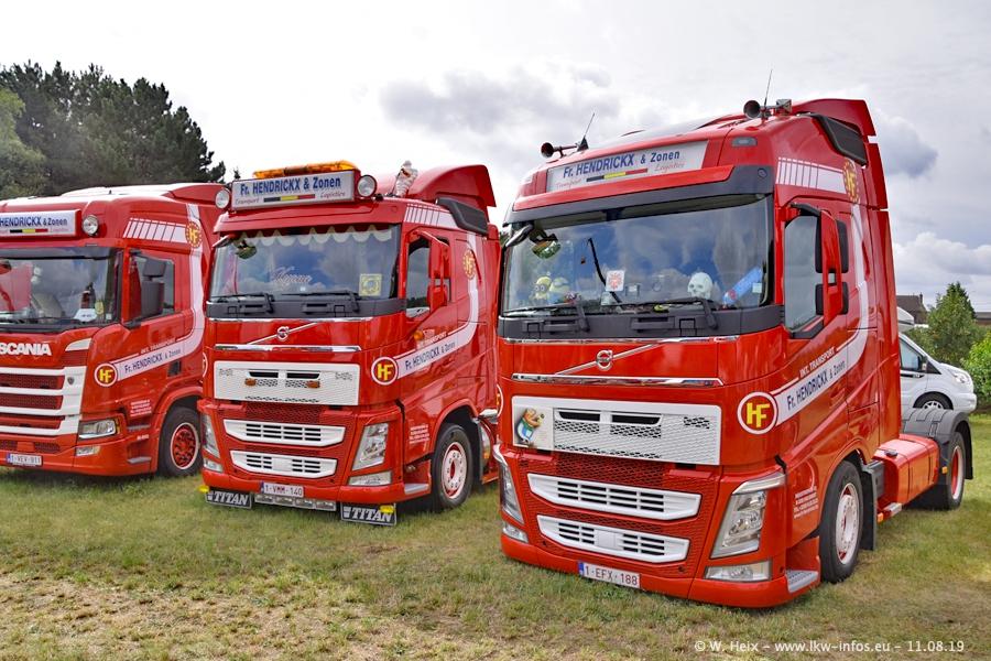 20190811-Truckshow-Bekkevoort-00982.jpg