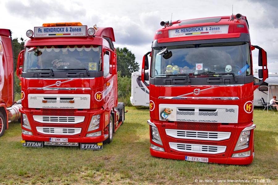 20190811-Truckshow-Bekkevoort-00983.jpg