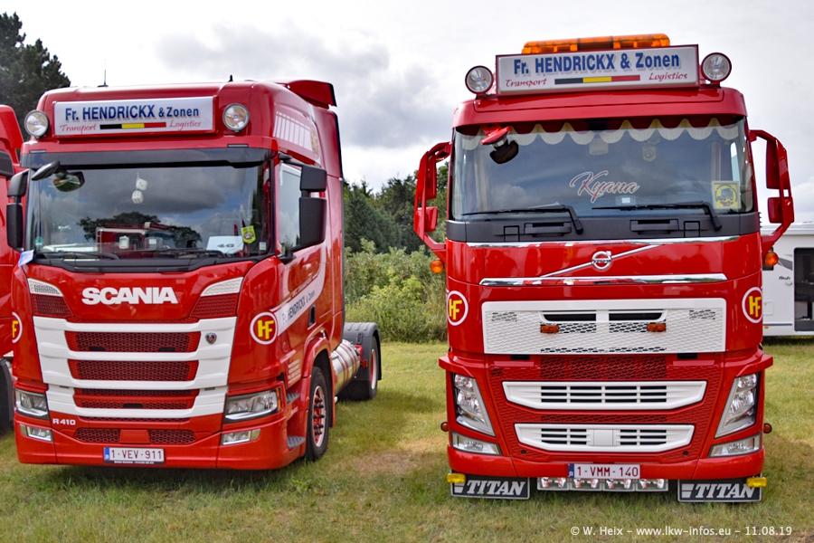 20190811-Truckshow-Bekkevoort-00985.jpg